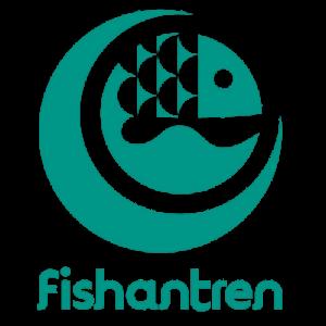 Fishantren