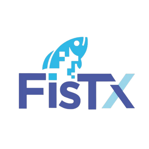 fistx