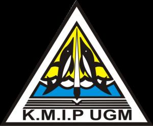 kmip UGM